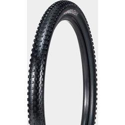 Bontrager XR2 Comp MTB Tire 26-inch