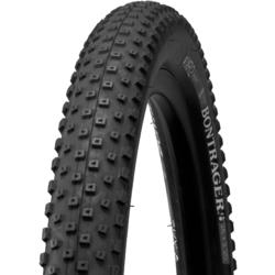 Bontrager XR2 Team Issue TLR Factory Overstock 29-inch Tire