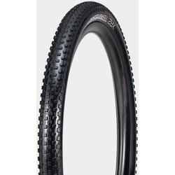 Bontrager XR2 Team Issue TLR MTB Tire 29-inch