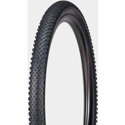 Bontrager XR3 Comp 27.5-inch MTB Tire