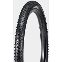 Bontrager XR3 Comp 29-inch MTB Tire