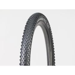 Bontrager XR3 Team Issue TLR MTB 27.5-inch