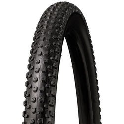 Bontrager XR3 Team Issue TLR Tire 29-inch