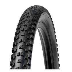 Bontrager XR4 Comp Tire