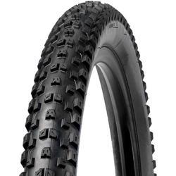 Bontrager XR4 Expert TLR Tire