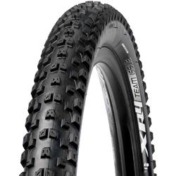 Bontrager XR4 Team Issue TLR Factory Overstock 29-inch Tire