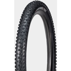 Bontrager XR4 Team Issue TLR 29-inch MTB Tire