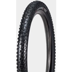 Bontrager XR4 Team Issue TLR 27.5-inch MTB Tire