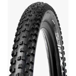Bontrager XR4 Team Issue TLR Tire