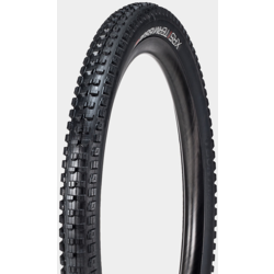 Bontrager XR5 Team Issue 27.5-inch MTB Tire