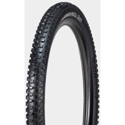 Bontrager XR5 Team Issue 29-inch MTB Tire