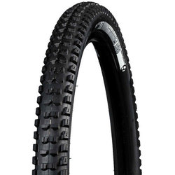 Bontrager XR5 Team Issue MTB 27.5-inch Tire