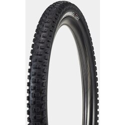 Bontrager XR5 Team Issue TLR MTB Tire