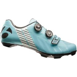 Bontrager XXX MTB Limited Edition Women's Shoe
