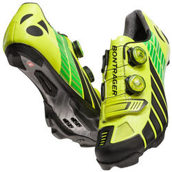 Bontrager XXX MTB Shoe - Limited Edition