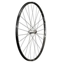 Bontrager XXX TLR 29 Front Wheel
