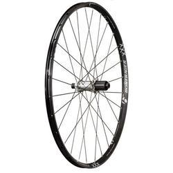 Bontrager XXX TLR Disc 26 MTB Wheel