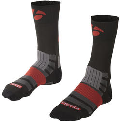 Bontrager RXL Low 5 Socks