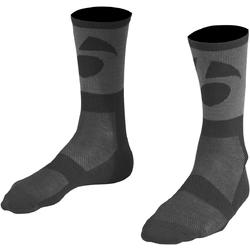 Bontrager Race Wool 7 Socks
