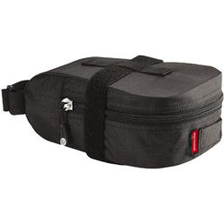 Bontrager Basic Seat Pack