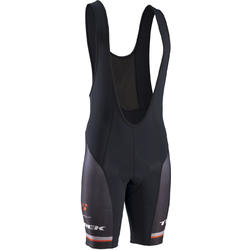 Bontrager Trek Co-op Bib Shorts