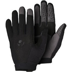 Bontrager Evoke Long Finger Gloves