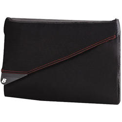 Bontrager Laptop Sleeve