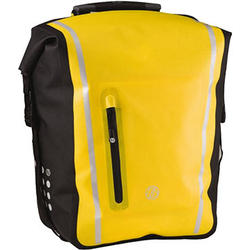 Bontrager Interchange Waterproof Panniers (Large)