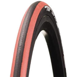 Bontrager R2 Road Tire
