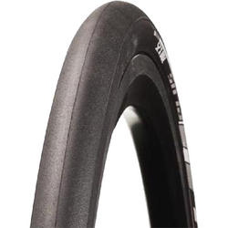 Bontrager R4 Road Tire
