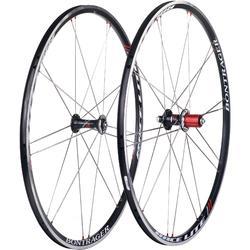 Bontrager RL Wheelset