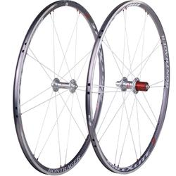 Bontrager RXL Front Wheel (Clincher)