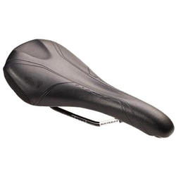 Bontrager Evoke R Saddle