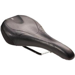 Bontrager Evoke R WSD Saddle - Women's