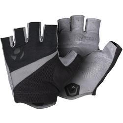 Bontrager RXL Gloves