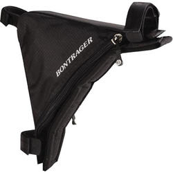 Bontrager Shoulder Holder