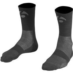 Bontrager Race Wool 5 Socks
