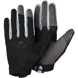 Bontrager Evoke WSD Long Finger Gloves - Women's