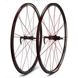 Bontrager Race XXX Lite Wheelset