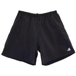 Mt. Borah Women's Plus Baggy Shorts