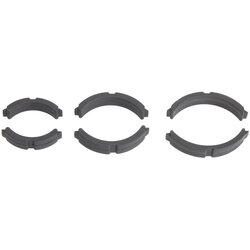 Bosch SmartphoneHub Rubber Inter-Calation