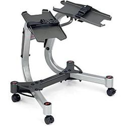 Bowflex SelectTech 2-in-1 Stand