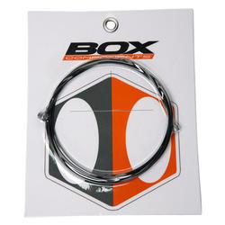 BOX Nano Cable