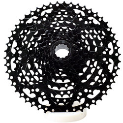 BOX Three Prime 9, 9-Speed Cassette