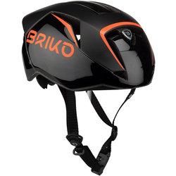 Briko Gass Fluid Helmet