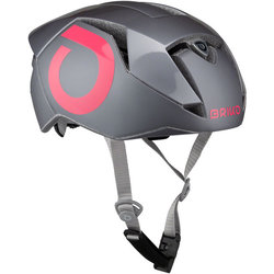 Briko Gass Helmet