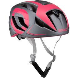 Briko Ventus Helmet