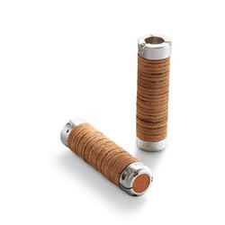 Brooks Leather Ring Grips