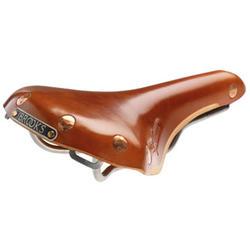 Brooks Saddles Swift Ti
