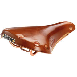Brooks Team Professional S Copper - Women's